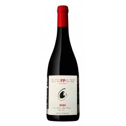Phaunus Vinhão Red Wine