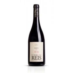 Grainha Reserva Red Wine