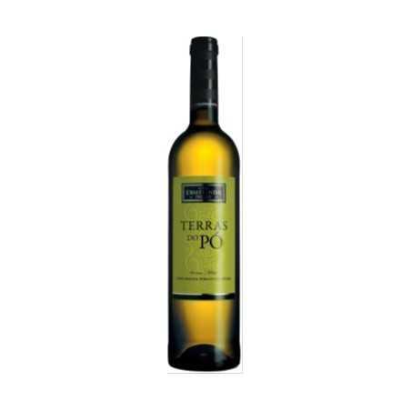 Terras do Pó 2017 White Wine