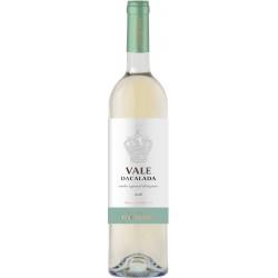 Vinha da Foz Weißwein