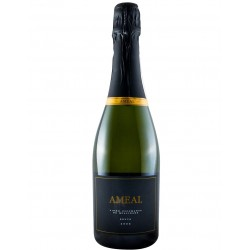 Herdade do Cebolal Rosé Wine