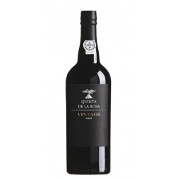 Caios Red Wine