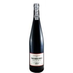 Plainas Loureiro White Wine