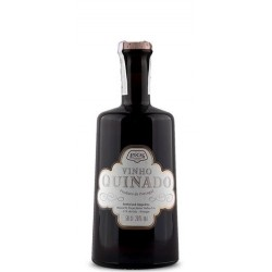 Anselmo Mendes Pardusco Red...