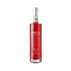 Coche White Wine