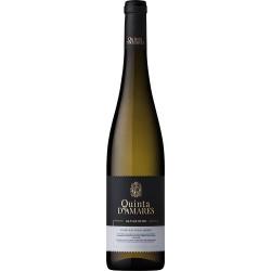 Tiara White Wine