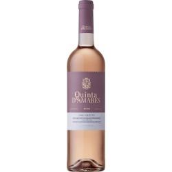 Vertente Red Wine