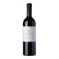 Dalva Tawny Port Wine