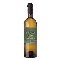 Dalva White Port Wine