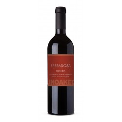 Dalva Ruby Port Wine
