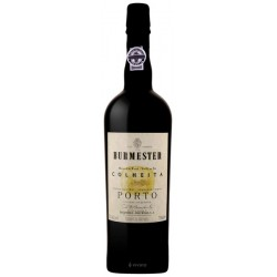 Dalva Vintage 2003 Port Wine