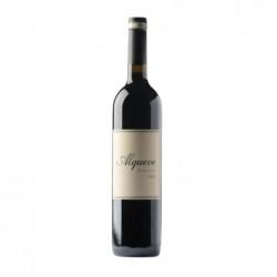 Dalva Colheita 1999