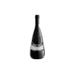 Niepoort Vintage 2017