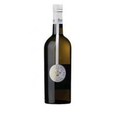 Planalto Reserva Weißwein