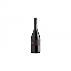 Calem Colheita 2002 Port Wine