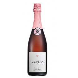 Calem White & Dry Port Wine