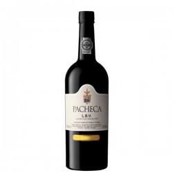 Carm Vinha da Urze White Wine