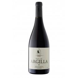 Valle do Nídeo White Wine