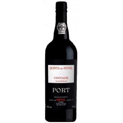Muxagat Red Wine