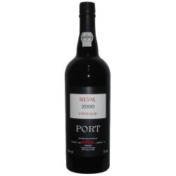 Muxagat Rosé Wine