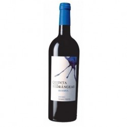 Muxagat Tinta Barroca Red Wine