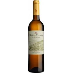 Kompassus Red Wine