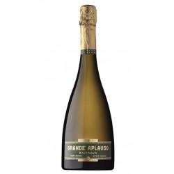 Eskuadro et Kompassu Vin Blanc