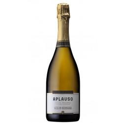 Kompassus Reserva White Wine
