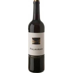 Dom Diogo Arinto White Wine