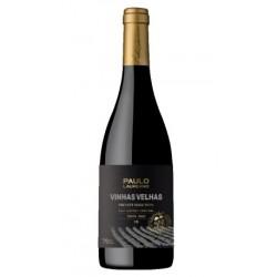 Palato Red Wine