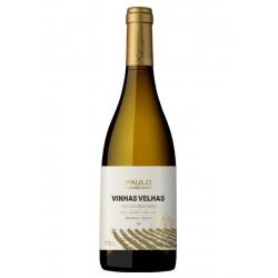 Palato Reserva Red Wine
