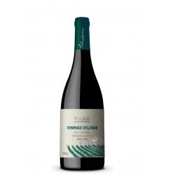 Palato Grande Reserva Red Wine