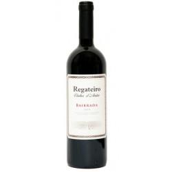 Julian Reynolds White Wine
