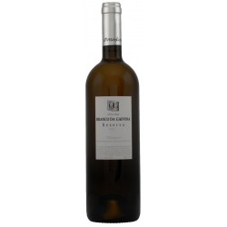 Aneto S Special Selection...