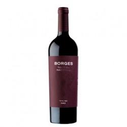 Kopke Dry White Port Wine
