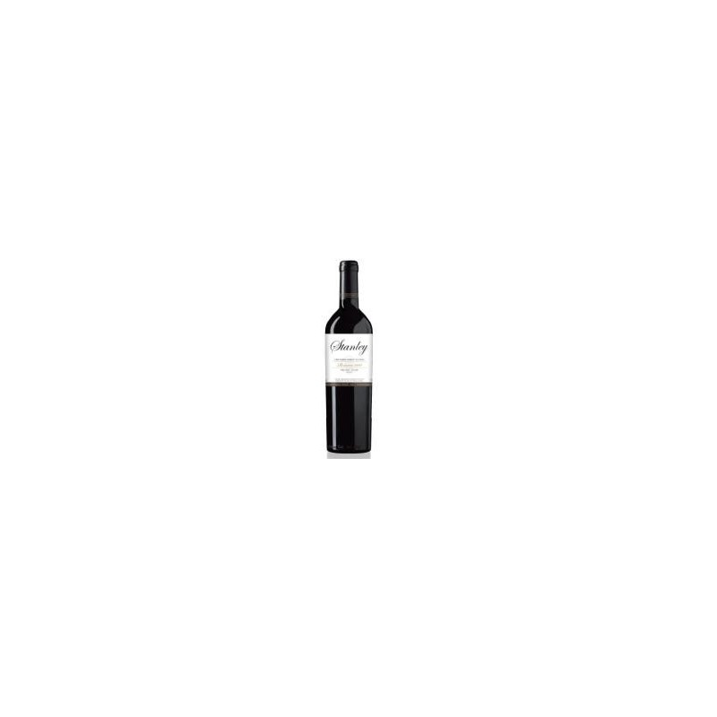 Stanley Reserva 2008 Red Wine