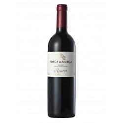 Porca de Murça Reserva 2012 Red Wine