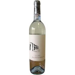 Claustrus 2016 Weißwein