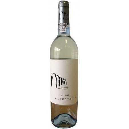 Claustrus 2016 White Wine