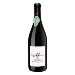 Quinta do Margarido Colheita Seleccionada 2012 Red Wine