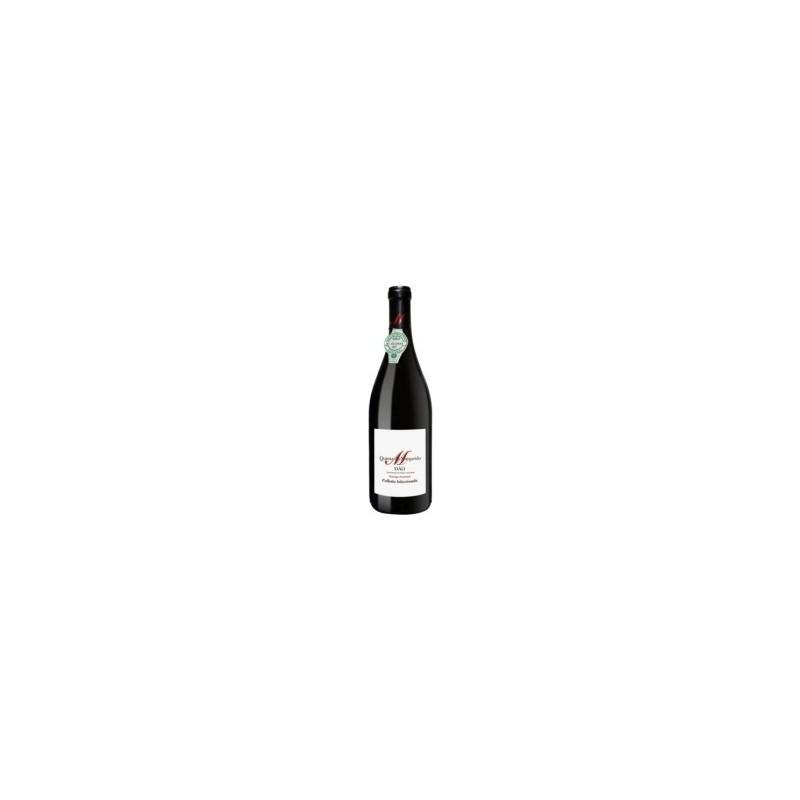 Quinta do Margarido Colheita Seleccionada 2008 Red Wine