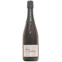 Boa Parte Bruto Vin Blanc Pétillant