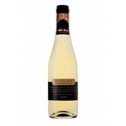 Quinta dos Carvalhais Colheita Tardia 2011 White Wine