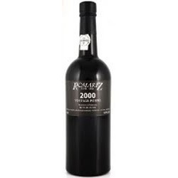 Romariz Vintage 2000 Port Wine