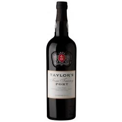 Taylor's Fine Tawny Port Wine