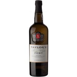Taylor's Fine White Port Wine
