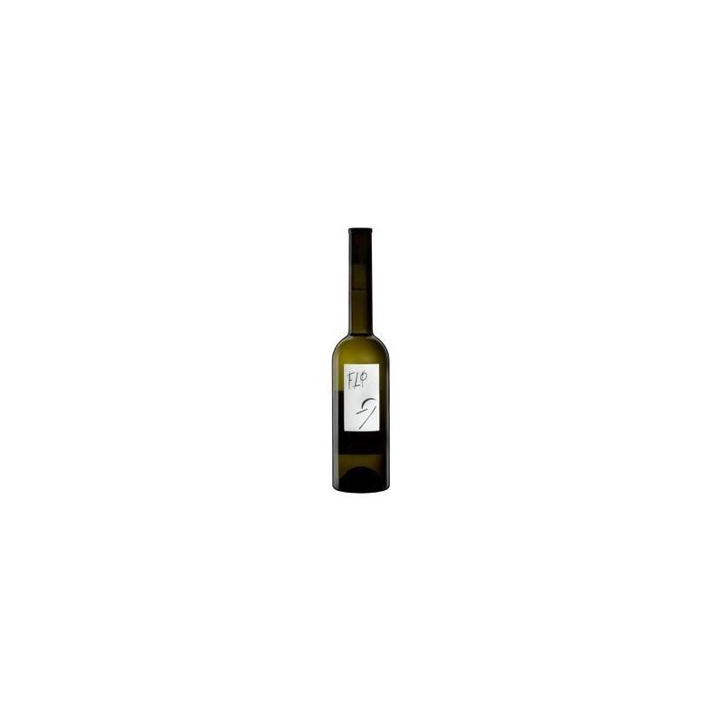 FLP Ice Wine Sparkling Wine
