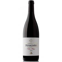 """Mouchão """"Colheitas Antigas"""" Magnum 2002 Red Wine"""