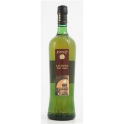 Romariz Lagrima Port Wine