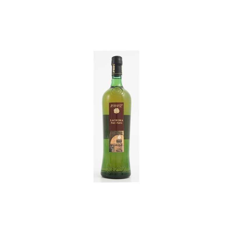 Romariz Lagrima Port Wine